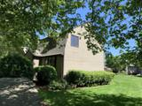 163 Copperwood Dr - Photo 2