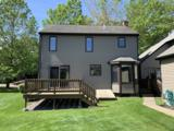 163 Copperwood Dr - Photo 3