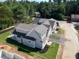 335 Carver Rd. - Photo 1