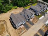 335 Carver Rd. - Photo 26