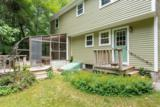 9 Shagbark Road - Photo 21
