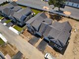 335 Carver Rd. - Photo 4