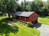 609 Somers Road - Photo 1