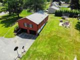 609 Somers Road - Photo 2