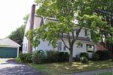 93 Franklin Street - Photo 1