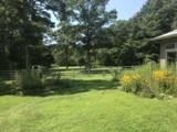 1196 Old Fall River Rd - Photo 22
