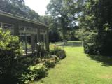 1196 Old Fall River Rd - Photo 4