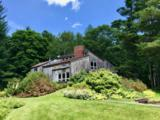 86 West Hill Road - Photo 40