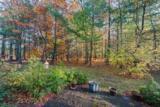 32B Indian Camp Lane - Photo 18