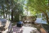 1441 Old Post Rd - Photo 14