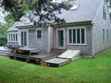 141 Indian Hill Rd - Photo 2