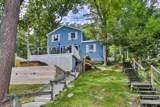 115 Clinton Shores Drive - Photo 3