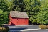 171 Littleton County Rd - Photo 28