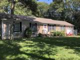 6 Crowell Pond Ln - Photo 1