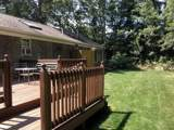 6 Crowell Pond Ln - Photo 12