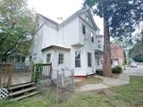 1446 Dwight St - Photo 4