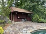 80 Rock-A-Dundee Rd - Photo 8