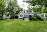 196 Reed St - Photo 30