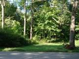 41 Bayberry Hill Rd - Photo 3