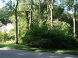 41 Bayberry Hill Rd - Photo 4
