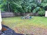 130 Copperfield Road - Photo 31