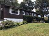 235 Forest St - Photo 1