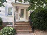29 Brook Rd - Photo 1