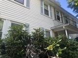 29 Brook Rd - Photo 2