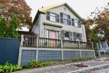 46 Campbell St - Photo 41