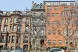 124 Beacon Street - Photo 17
