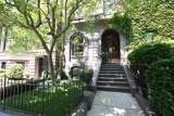 124 Beacon Street - Photo 20