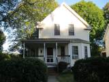 17 Evers St - Photo 2