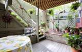 34 Lawrence St - Photo 1