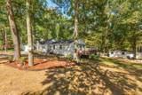 9 Sagamore Trail - Photo 2