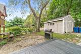 43 Russell Mills Rd - Photo 21