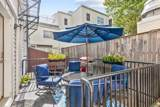 35 Fulkerson St - Photo 20