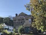 479 Main Street - Photo 1