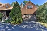 382 Pleasant Pines Ave - Photo 5