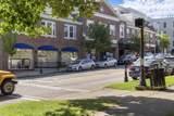 572 Washington Street - Photo 2