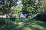 34 Lowell Rd - Photo 14