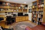 69 Piney Point Road - Photo 11