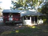 250 Mendon Road - Photo 6