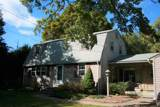 159 Sackett Road - Photo 40