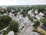 135 Sumner Street - Photo 23