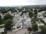 135 Sumner Street - Photo 25