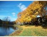 48 Hillcrest Park - Photo 11