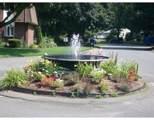 48 Hillcrest Park - Photo 5