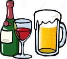 00 Beer & Wine - Photo 1