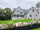8 Plum Hill - Photo 4