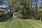 15 Old Tavern Rd - Photo 25